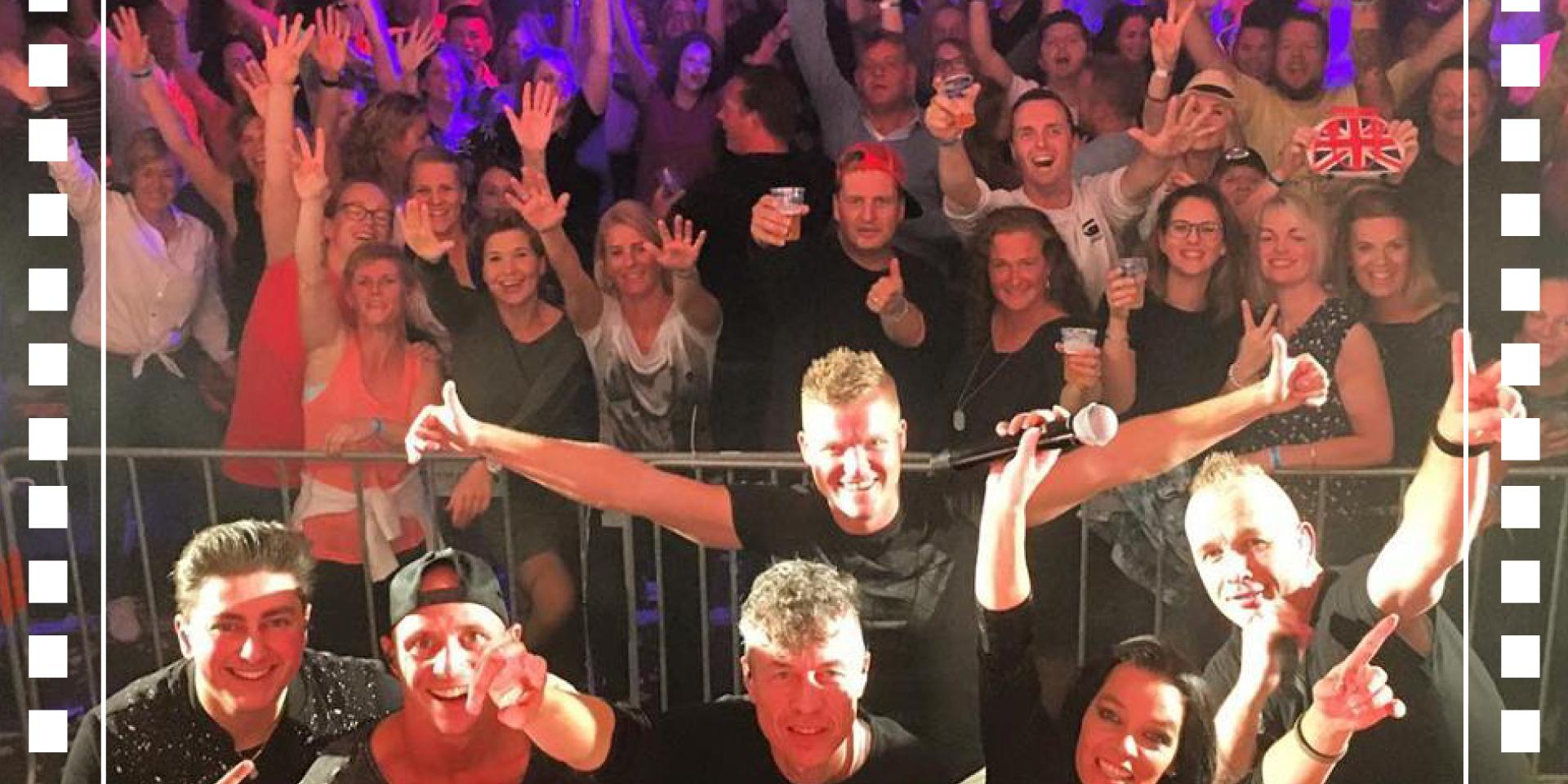 Wijkfeest-de-Zuidlanden-Feestavond-home