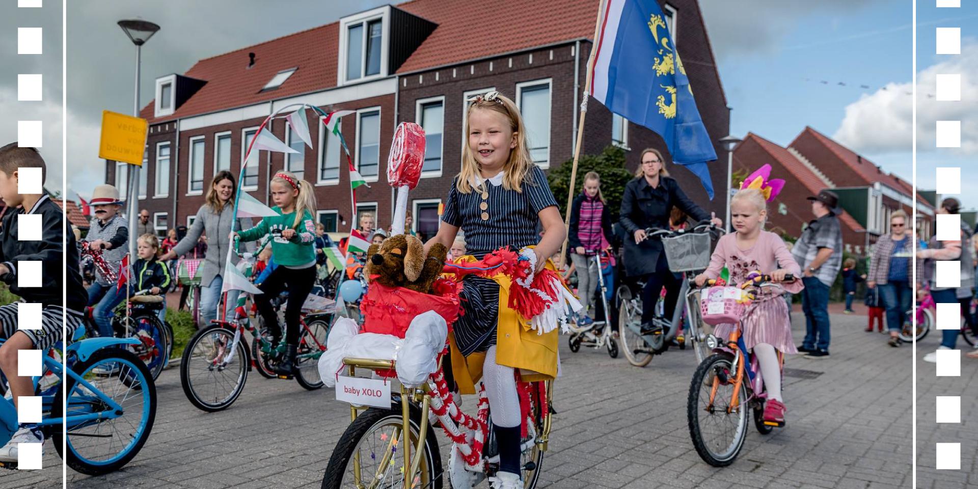 Wijkfeest-de-Zuidlanden-Jeugdactiviteiten-home3