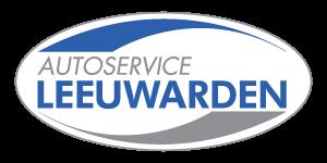 Wijkfeest-de-Zuidlanden-Gouden-Sponsor-Autoservice-Leeuwarden