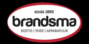 Wijkfeest-de-Zuidlanden-Gouden-Sponsor-Brandsma-Koffie