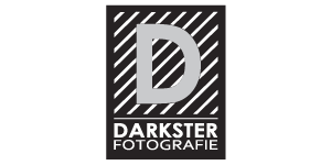 Wijkfeest-de-Zuidlanden-Zilveren-Sponsor-Darkster-Fotografie