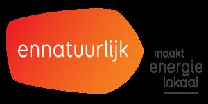 Wijkfeest-de-Zuidlanden-Zilveren-Sponsor-Ennatuurlijk