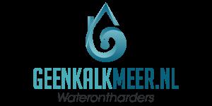 Wijkfeest-de-Zuidlanden-Special-Sponsor-Geenkalkmeer.nl
