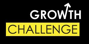 Wijkfeest-de-Zuidlanden-Gouden-Sponsor-Growth-Challange