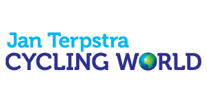 Jan-Terpstra-Cycling-World