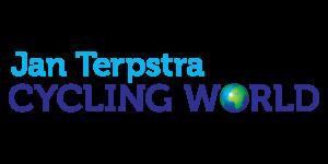 Jan-Terpstra-Cycling-World