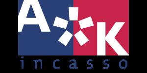 AK-Incasso