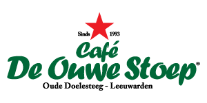 Cafe-de-Ouwe-Stoep