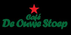 Cafe-de-Ouwe-Stoep