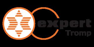 Expert-Tromp