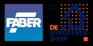 Faber---De-Hypotheek-Shop