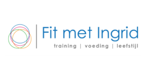 Fit-met-Ingrid