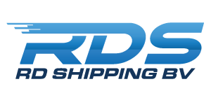 RDShipping