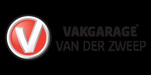 Vakgarage-van-der-Zweep