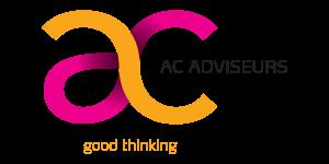 AC-Adviseurs