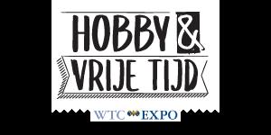 WTC-Expo---Hobby-&-Vrije-Tijd